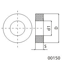 Volvo 240 Power Steering further Volvo V50 Trailer Wiring Harness together with Volvo 740 Fuel Pump Diagram Html as well Volvo 240 Thermostat Location further Volvo S80 2010 Battery Location. on volvo 240 water pump