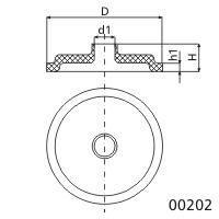 power brake catalogue